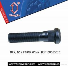 10.9 12.9 FORD Wheel Bolt 20515515