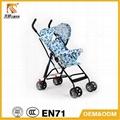 Baby Stroller Ts-8628