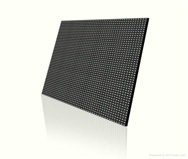 SMD indoor led display module for widely used 2