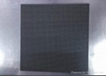 low price smd led p3 display module for