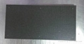 low price smd led p3 display module for advertising 3