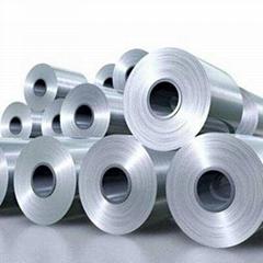 Interleaving Paper for Stainless Steel