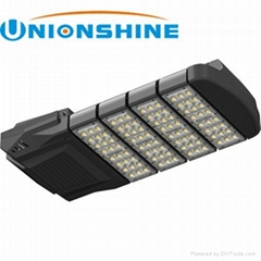 High Power 120W Outdoor LED Street Lights
