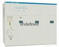 STBB高压并联电容器成套装置
