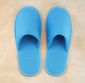 disposable hotel amenities of guest slippers 1