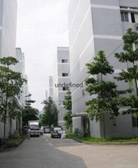 Guangzhou Tianzong Crafts Industry Co., Ltd.