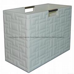 Decorative Magazine File Basket (Hot Product - 1*)