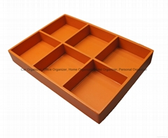 Office Desktop Tray
