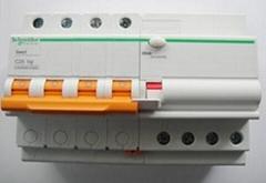 施耐德EA9微型断路器