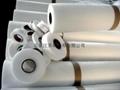 地毯用复合材料热熔胶网膜