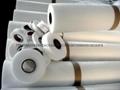 汽车内饰件用复合材料热熔胶网膜 1