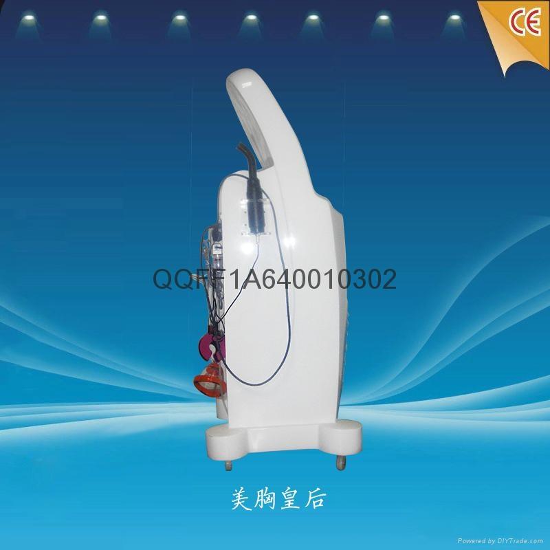 丰胸仪器 3