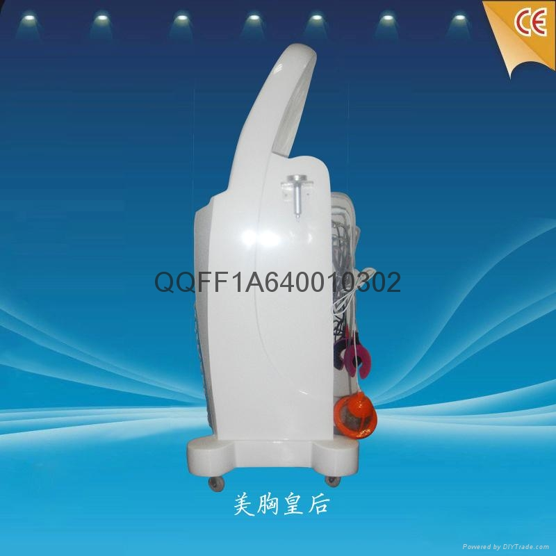 丰胸仪器 2