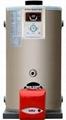 LSS型立式燃油(气)蒸汽锅炉
