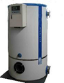 CLHS系列立式燃油(气)常压