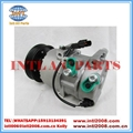 AC Compressor Dve18  for KIA Sorento 2.4