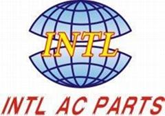International Auto Parts (Guangzhou) Ltd.