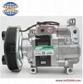 air ac conditioning compressor 03-09