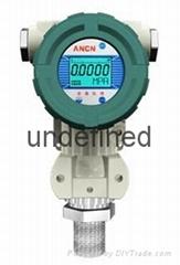 數字壓力變送器ACD-302