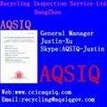 AQSIQ service