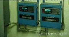 美国RAMSEY MICRO-TECH 2000称重控制显示器