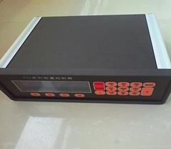 SY-3011  3011TTL称重控制仪表