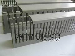 高级定制PXC-3环保阻燃线槽