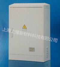 上海高强度smc电缆分支箱