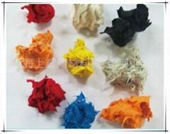 上海高強度bmc團狀模塑料