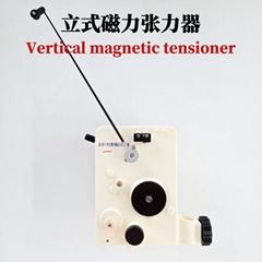 磁力張力器
