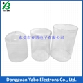 Fully transparent barrel coiler 3