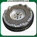 auto engine flywheel manufacturer