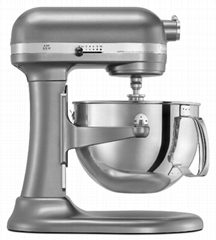 Stand Mixer Products Diytrade China Manufacturers