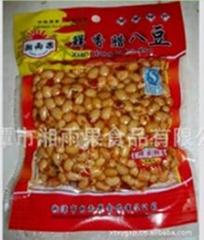 湘雨果鲜香腊八豆