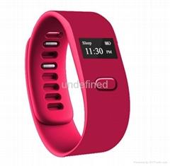 E-buy Wearable Technology Bluetooth Smart Bracelet for Health