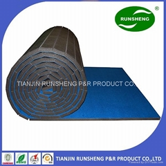 Tatami Products Diytrade China Manufacturers Suppliers