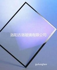 實驗室ITO導電玻璃