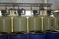 沈阳硬度监测软化水设备