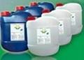 沈阳蒸汽锅炉运行保护剂 3