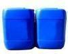 沈阳热水锅炉运行保护剂 4