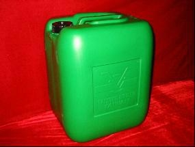 沈阳热水锅炉运行保护剂 1