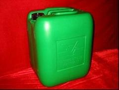 沈阳热水锅炉运行保护剂