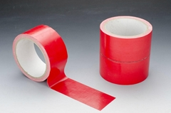 Duct(cloth) Tape