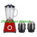 Hot selling kitchen blender juicer blender 2