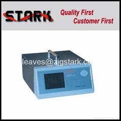 HPC506 High Precision Automobile Exhaust Analyzer