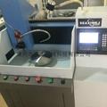 DF-001数控CD纹机 1