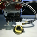 DF-001数控CD纹机 2