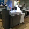 DF-001数控CD纹机 3