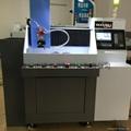 DF-001数控CD纹机 5