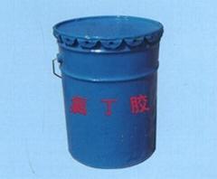 水性聚氨酯卷材專用氯丁膠